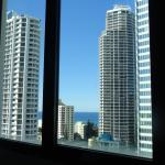 Foto de Watermark Hotel & Spa Gold Coast