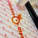 Photo of Chicken Dips