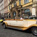 Foto de InterContinental Prague