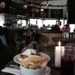 Photo of Cafe Zurich