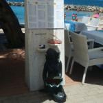 Photo de Resturant Sant Pere Beach