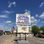 Oneida Village Inn의 사진