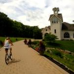 Cycling Wine Tour