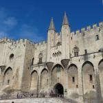Photo de Experience Provence Tours