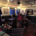 Starlite Lounge