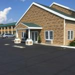 Photo de Travelodge West Yarmouth Cape Cod