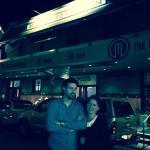 Morrison Hotel Foto