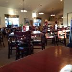 Riverview Restaurant and Bar Photo