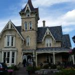 Elm Hurst Inn & Spa Foto