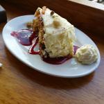 Cranky Cafe Foto