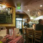Pasta Jay's Kitchen and Bar