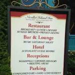 Photo de Nicollet Island Inn