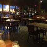 Davis' Restaurant & Bar