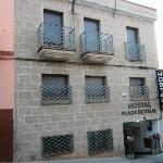 Photo of Hostal Plaza de Italia