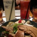 Field Restaurant