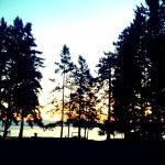 Photo de Ocean Resort