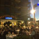 Re Sale Ristorante