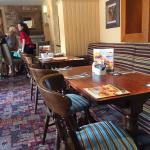Photo of Brewers Fayre Drove