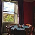 Foto di Cruachan Lodge