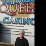 Aransas Queen  Casino