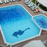 Foto de Hotel La Bussola