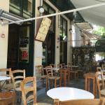 Foto de Platanos Taverna