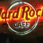 Foto de Hard Rock Café Caracas