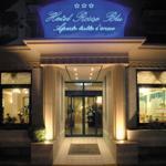 Foto de Rosso Blu Hotel