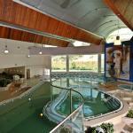 Royal Rimonim Dead Sea Hotel