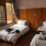 Photo of Sapa Graceful Hotel