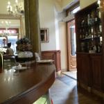 Photo of Caffe Grande Italia