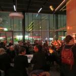 Photo of Uppsala Konsert & Kongress