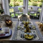 Photo of Baert Bed & Breakfast