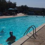 Photo of Villaggio Turistico Mareblu