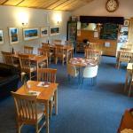 Glen Rowan Cafe