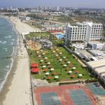 Rimonim Palm Beach Acre