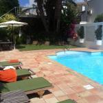 foto de una de las piscinas