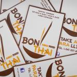 Bon Thai - Take Away
