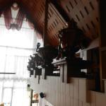 Foto di Tourcentre GTK Rizalit Hotel