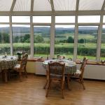 Photo de Leanach Farm