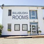 Foto de Balabuska Rooms
