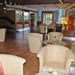 Hotel Agrícola