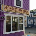 Photo of Georgetown Bakery