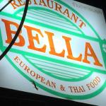Photo of Bella Pizza