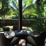 Foto de Palm Hotel & Spa