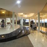 Golden Tulip La Palisse Kigali Hotel
