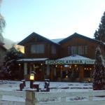 ภาพถ่ายของ Dolce Rama - La Chocoheladeria de Bariloche