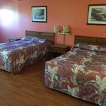 Photo de Windsor Motel