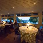Photo of Grand Hotel Marstrand-Tenan
