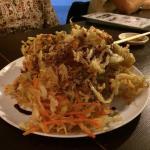 Foto de Sushi Boat